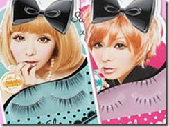 dolly wink sweet girly vivid pop