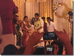 vineeth_srinivasan_wedding_pics