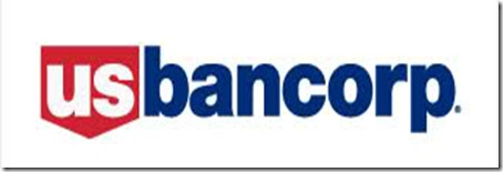 US bancorp bank