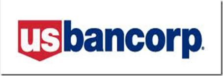 US bancorp bank