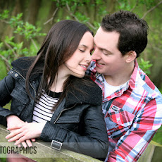 pre-wedding-photography-caz-rob-(15).jpg