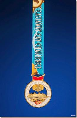 runDisney-Castaway-Cay-Challenge-Medal-2015