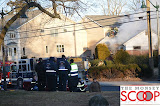 Structure Fire At 178 Maple Ave - DSC_0632.JPG