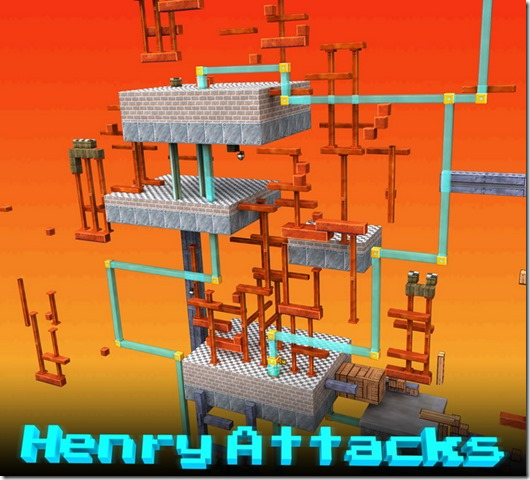 henry_attacks_poster4
