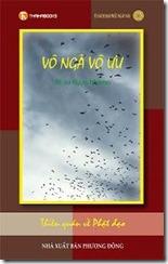 vo_nga_vo_uu1