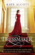 The Dressmaker 1