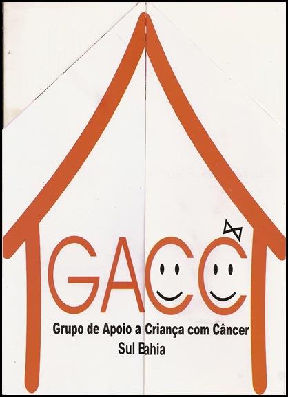 GACC 2