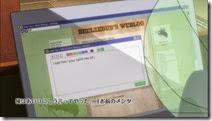 Hoozuki no Reitetsu - 06 -32