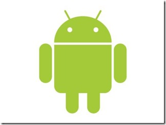 android-logo-2011