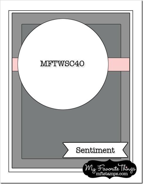 MFTWSCSketch40