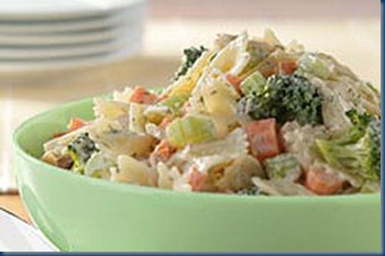 Summertime_Tuna_Pasta_Salad