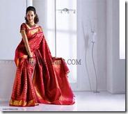 Bhavana_Bridal_Saree_Show (3)