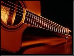 guitarra acustica electroacustica
