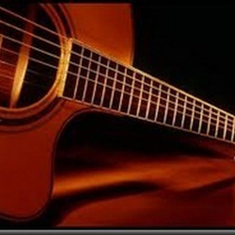 Ciclos de Aprendizaje del Guitarrista (Parte 3)
