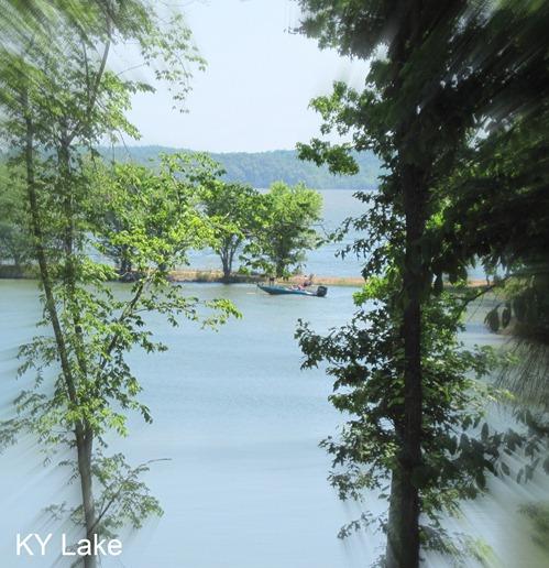 lake 042