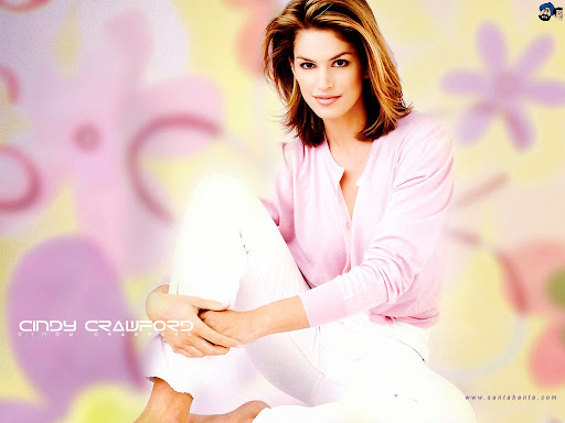 Cindy Crawford (17).jpg