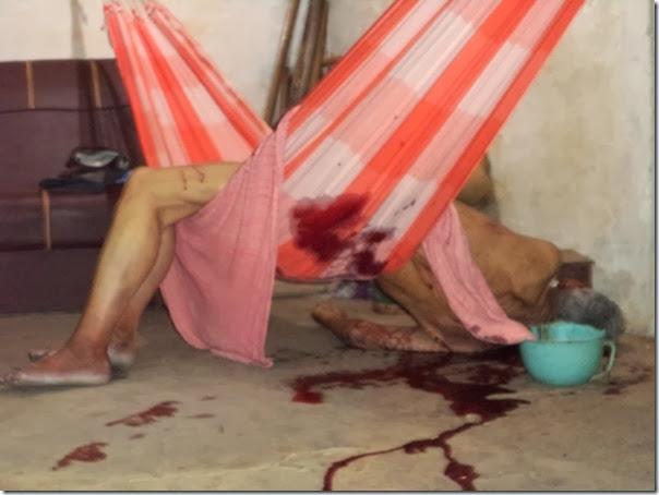 FOTO HOMICIDIO PARELHAS_jpg