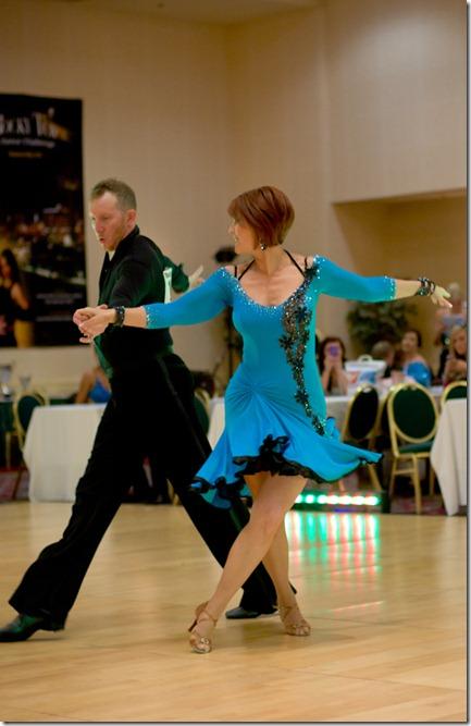 ballroom TN-4013