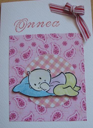 vauvakortti.jpg