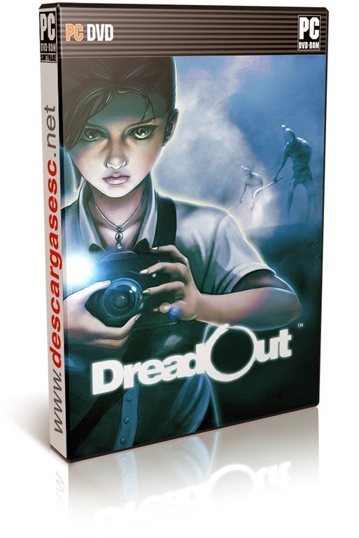 DreadOut-CODEX -pc-cover-box-art-www.descargasesc.net_thumb[1]