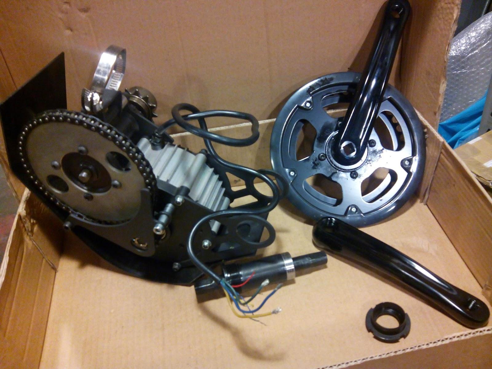 Vendido Kit GNG motor central  IMG_20141214_191920