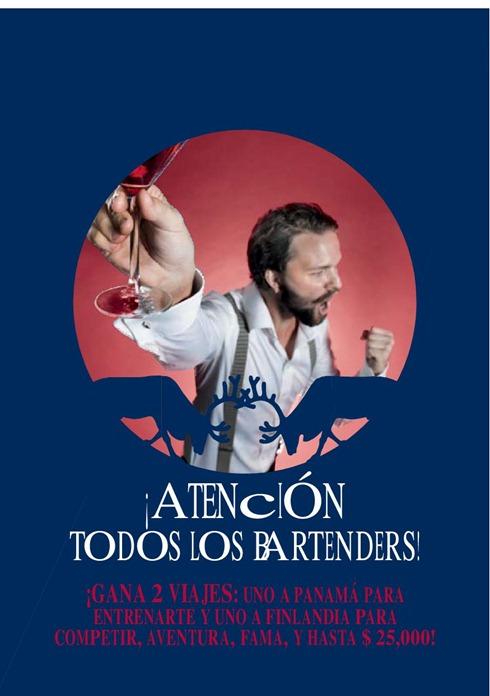 AF_invitacion_FVCUP2012_baja