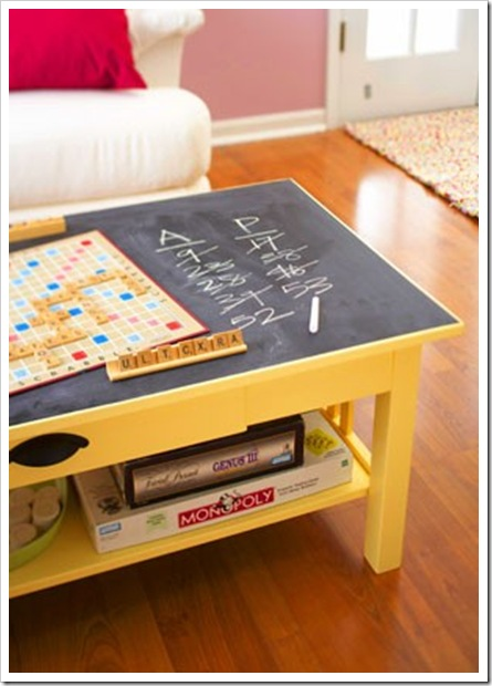 coffee tables and toddlers it 39 s gravy baby