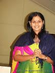 BJS - Swamivatsaly & Tapswi Bahumaan 2010-09-19 013.JPG