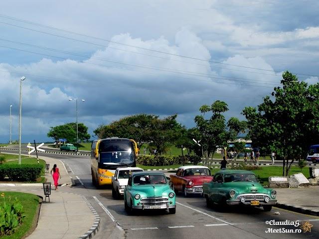 Cuba-196-rw.jpg