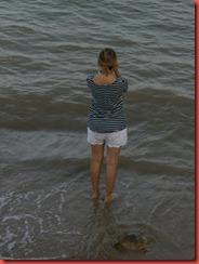 vacaciones 2012 118