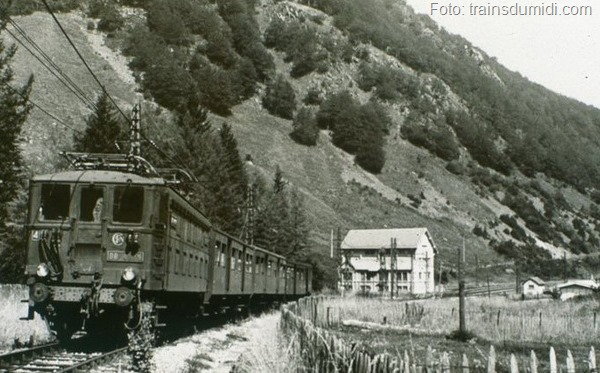trainsdumidi06.com