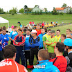 2012-09-15 msp neplachovice 027.jpg