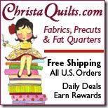 christaquilts_150x150
