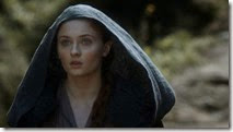 Game of Thrones - 35 -9