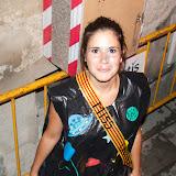 2013-07-20-carnaval-estiu-moscou-131