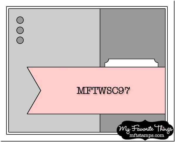 MFTWSC97