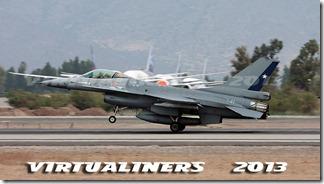 SCEL_V284C_Centenario_Aviacion_Militar_0083-BLOG