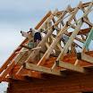 dach domy z drewna 1080376.jpg