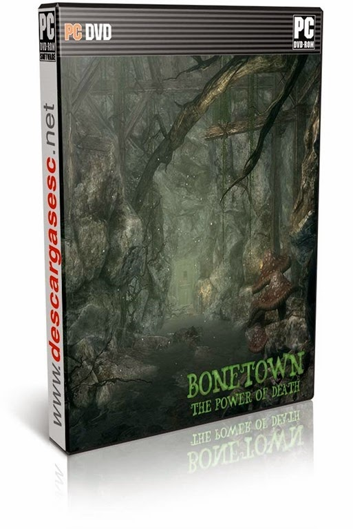 Bonetown.The.Power.of.Death-SKIDROW-pc-www.descargasesc.net_thumb[1]
