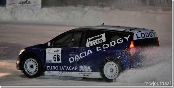 Dacia Lodgy Isola 2000 02_thumb[1]