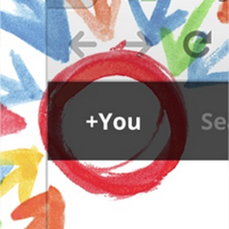 ¿Se está convirtiendo Google Plus en un fracaso?