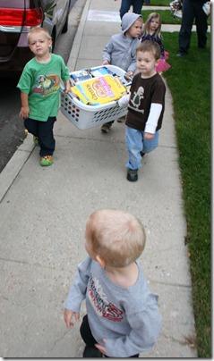 2012-10-04 Tot School Groceries (5)