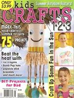 KidsCraft#5 001
