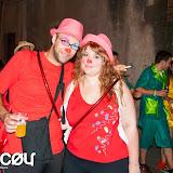 2014-07-19-carnaval-estiu-moscou-173