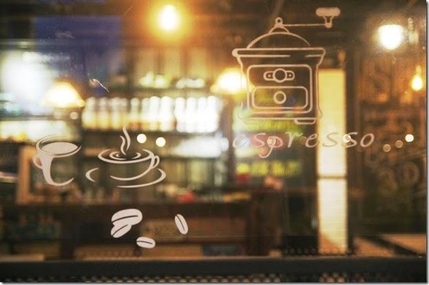 Brew Cafe11