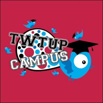 TwtUpCampus