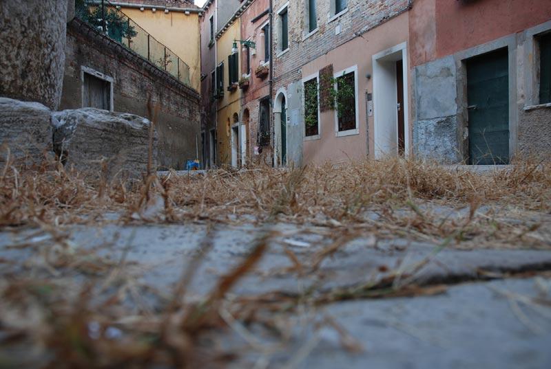 Campo_delle_erbe_02c1.jpg