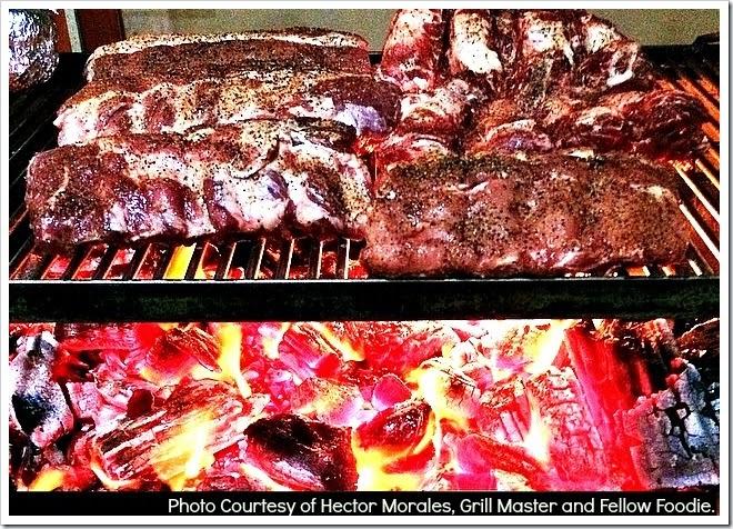 carne asada13d.jpg