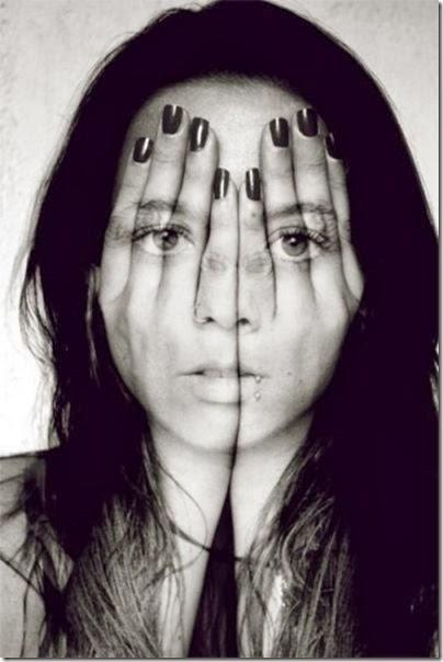 optical-illusions-brain-001