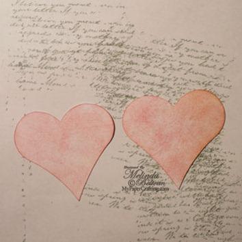 inked hearts-350